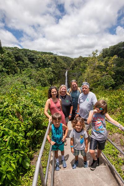 Hawaii2019-148.jpg