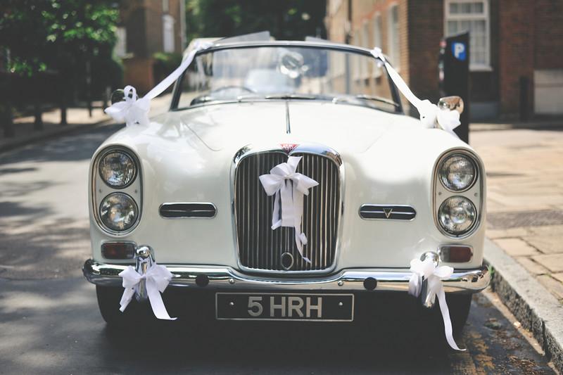 Awardweddings.fr - Beautiful Greenwich Wedding - Lindsay & Riaz - 0113.jpg