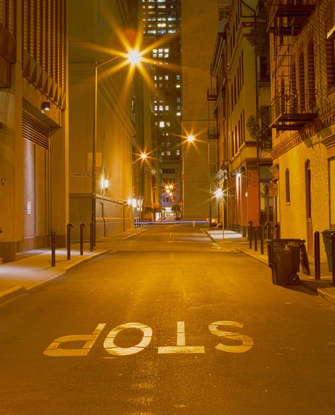 streethdr.jpg