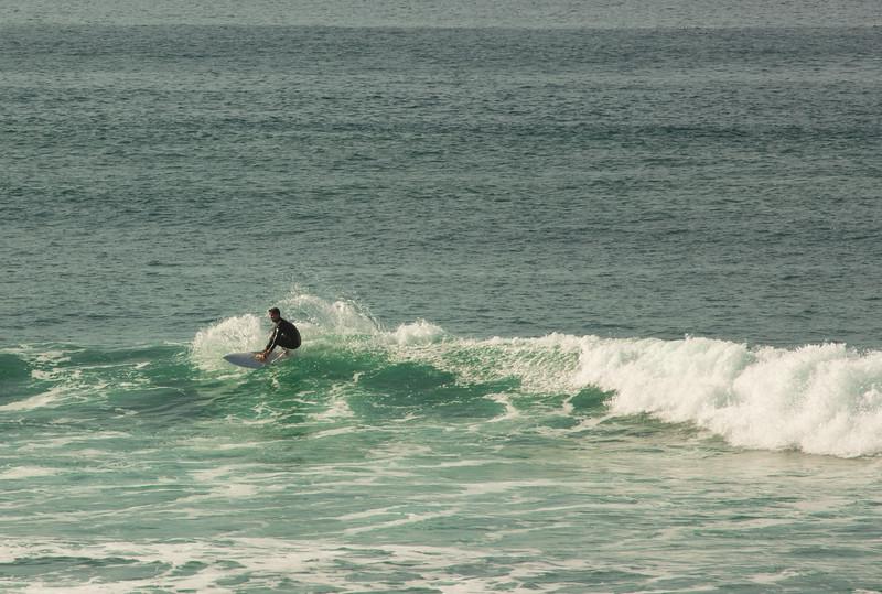 La Jolla Surf 1-8-12.jpg