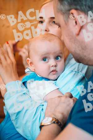 © Bach to Baby 2018_Alejandro Tamagno_Hampstead_2018-08-08 025.jpg