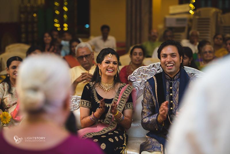 Lavanya+Vivek-FirstCut-13.jpg