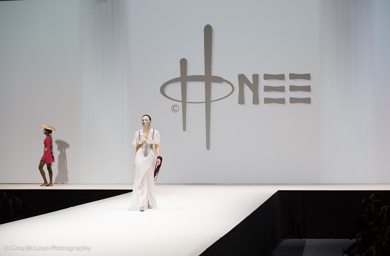 GinaMcLeanPhoto-STYLEFW2017-1024.jpg
