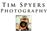 My SmugMug Site Files (Do Not Delete)