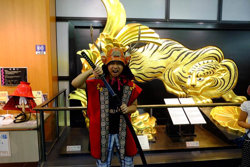 Japan_Osaka-0116.jpg