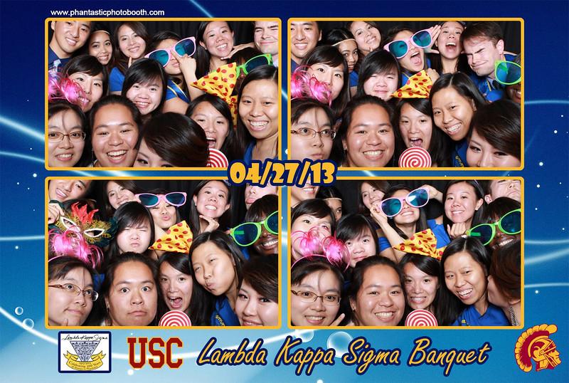 USC Banquet 2013_0037.jpg