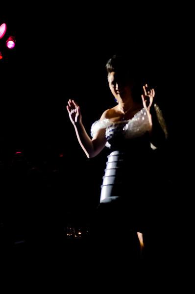 StudioAsap-Couture 2011-213.JPG
