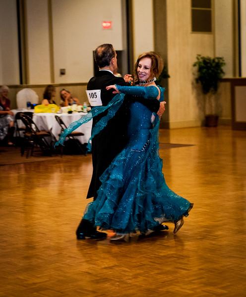 Dance_masters_2016_comp-0319.JPG