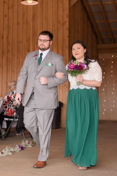 Johnson-Wedding_2019-1246.jpg
