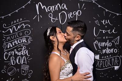 12.06.21 - Casamento Marina e Diego