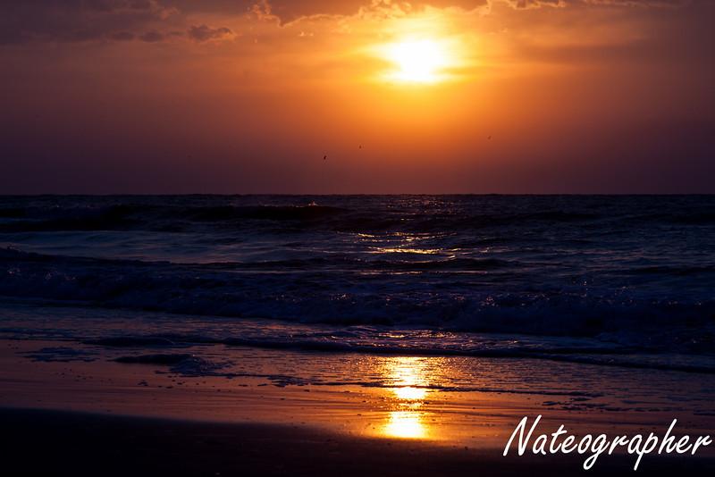 BeachSunrise-4613.jpg