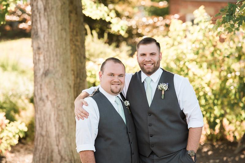 Wright Wedding-232.jpg