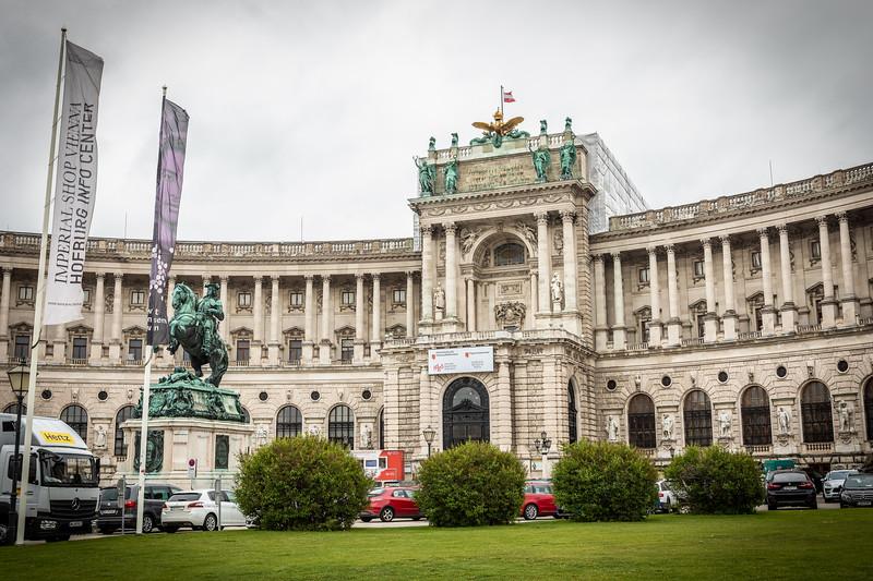 Vienna-0541.jpg