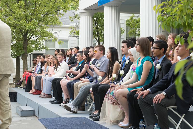 mv-2015-graduation-3836