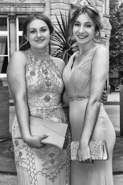 2019 07 05 - Bryn Celynog Prom (48).jpg