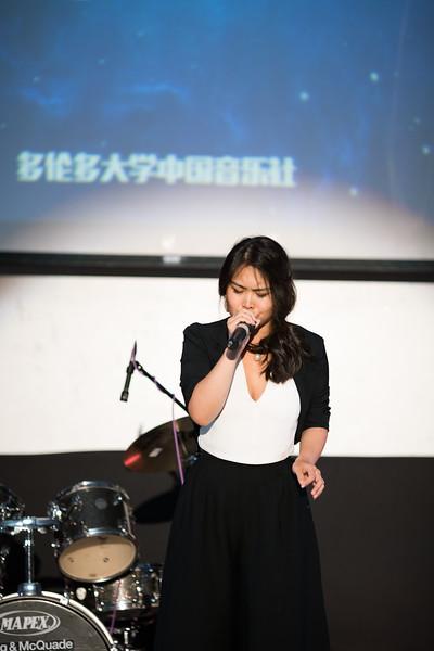 CMC Concert I6403.jpg