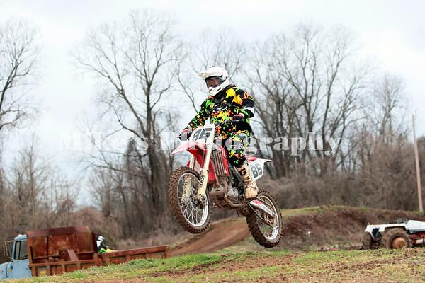 PBMX Race 7 250 Int, 450 Expert, Over 50 Int