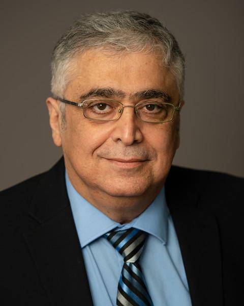 4.8.21 Husein Al-Qawasmi