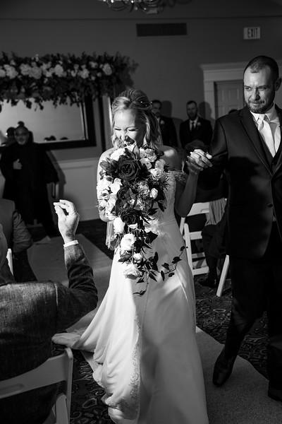 11-16-19_Brie_Jason_Wedding-378-2.jpg