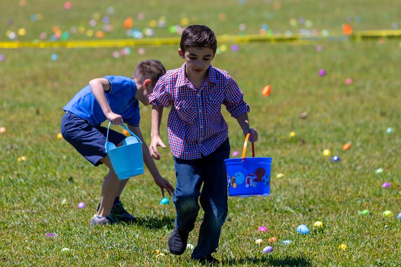 Easter 2019-6733.jpg