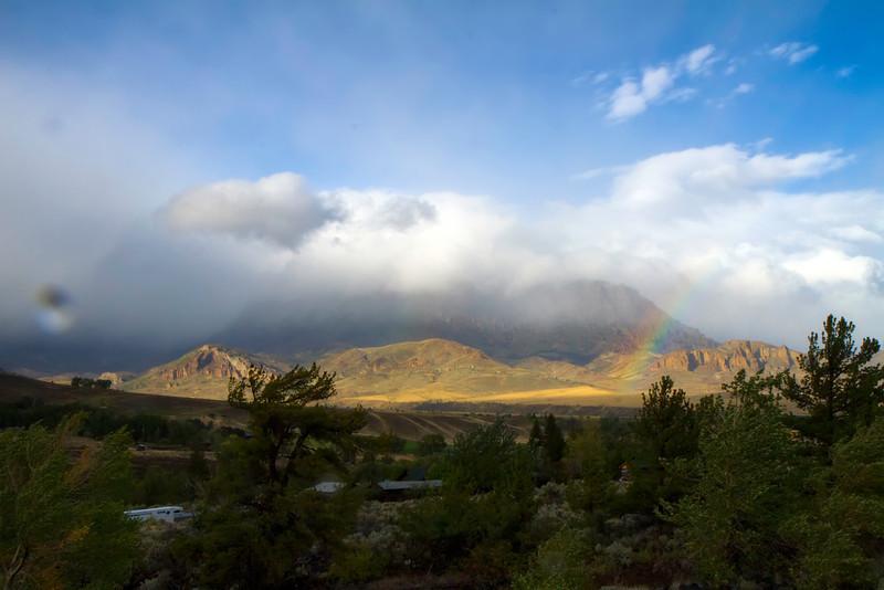 02_Wyoming-3.jpg