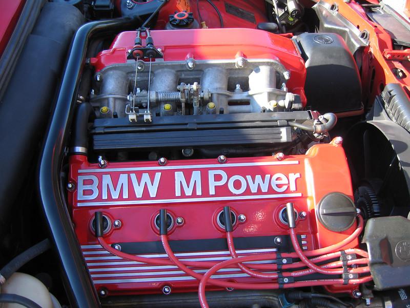 Porsche and M# 024.JPG