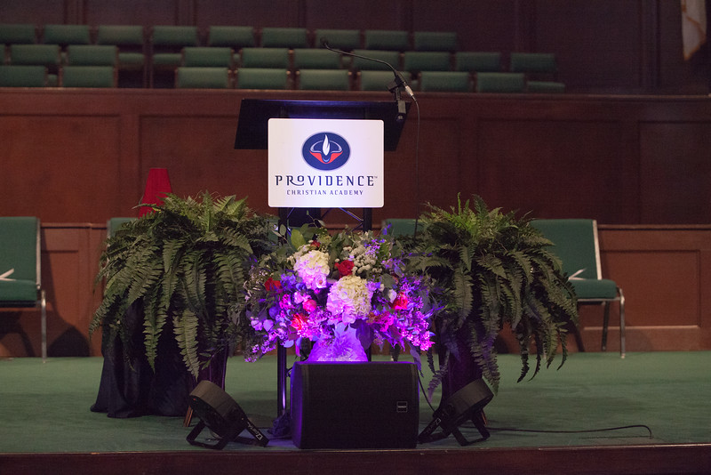 2016 -05-28 PCA Graduation-8271.jpg