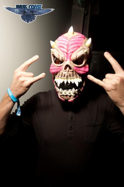 basscoast halloween 2012 (76 of 114).jpg