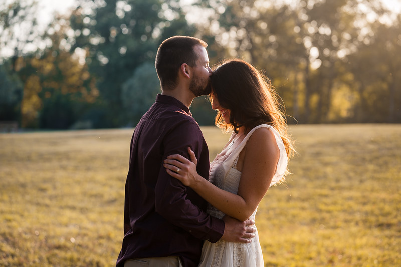 Edwards-Engagement-13.jpg