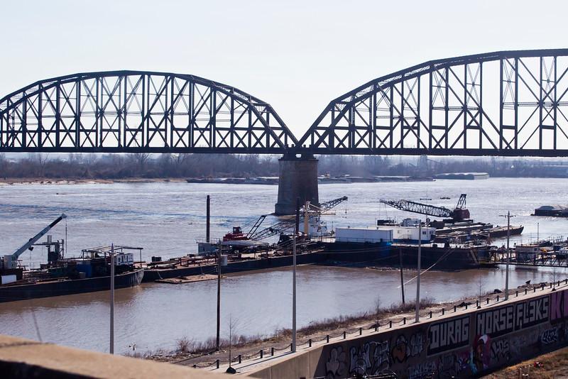 5-Mississippi River.jpg