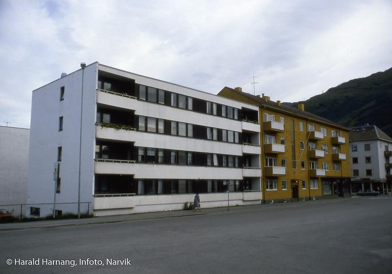 Nordrøn 2
