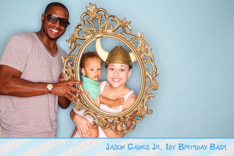 Jason's 1st Birthday-024.jpg