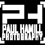 paul_hamill_photogrpahy_logo.png