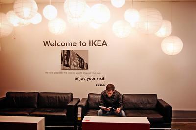 IKEA Pittsburgh