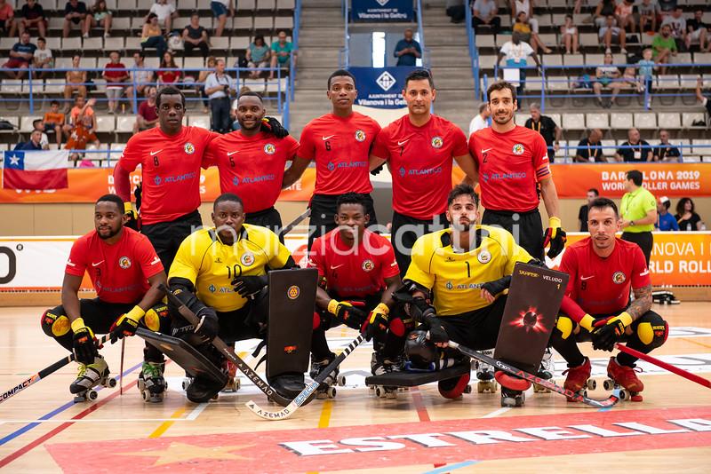 19-07-06-Angola-Italy2.jpg