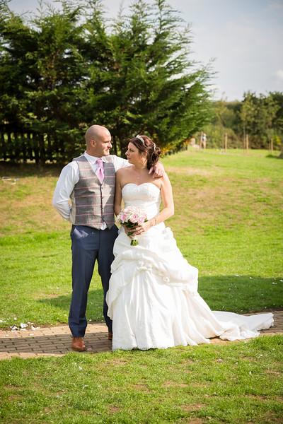 bensavellphotography_wedding_photos_scully_three_lakes (281 of 354).jpg