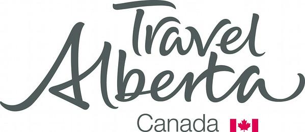 Travel_Alberta_Vert_CMYK