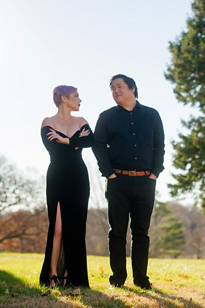 Lianna and Kyle-1036.jpg