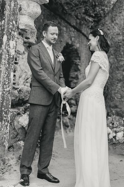 Sanja and Christian ceremony HR-111.jpg