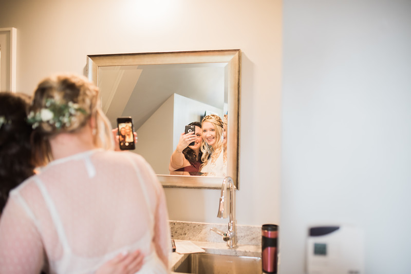 Adam and Megan Wedding-111.jpg
