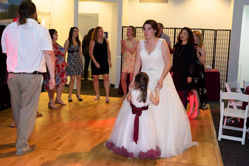 2014-Trybus-Wedding.jpg