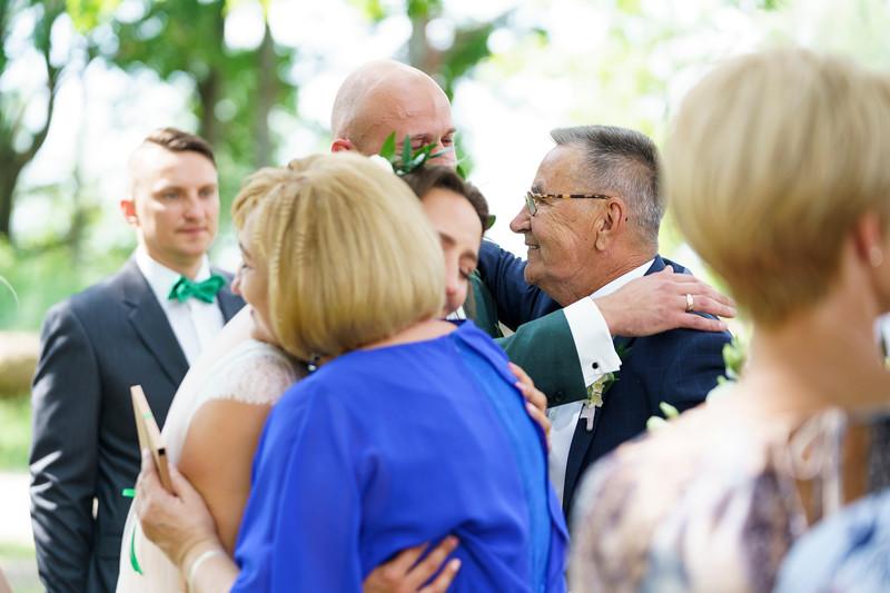 Alise&Andris-Ceremony-47.jpg