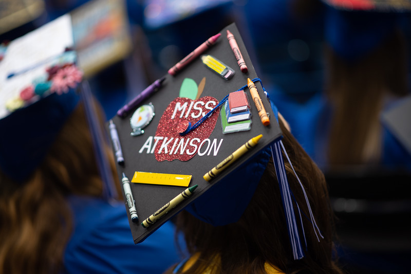 May 12, 2018 commencement -0407.jpg