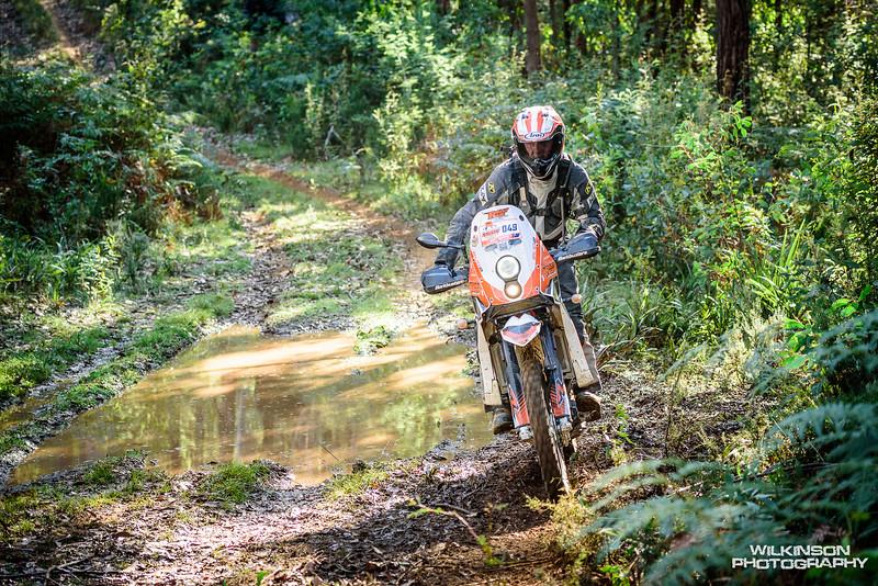2016 KTM Adventure Rally-119.jpg