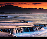 Aloha Reef Waterfall 24x40_1.jpg