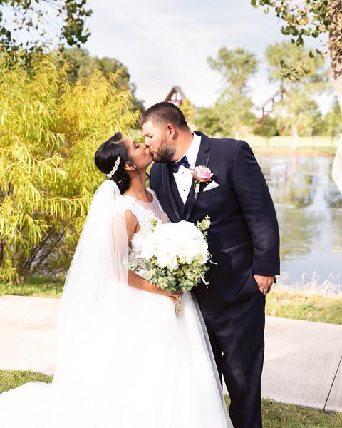 Benton Wedding 111.jpg