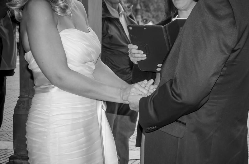 Jennifer & Michael - Central Park Wedding-15.jpg