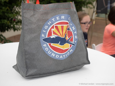 12th Annual FCP Honorary Commanders Golf Classic