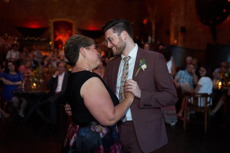 James_Celine Wedding 1149.jpg