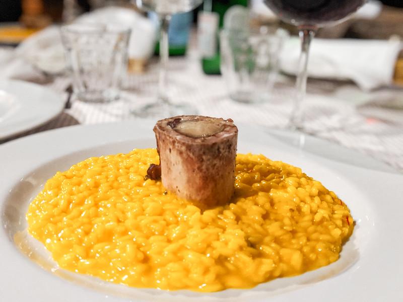milan food risotto alla milanese-4.jpg